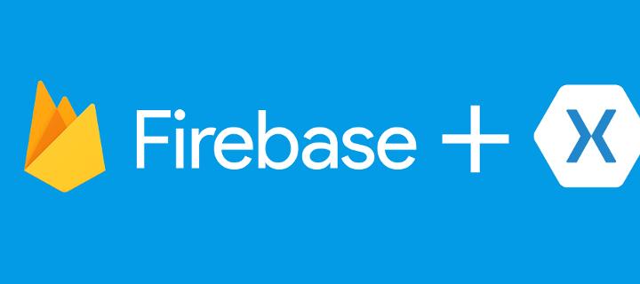 firebase_xamarin_intro