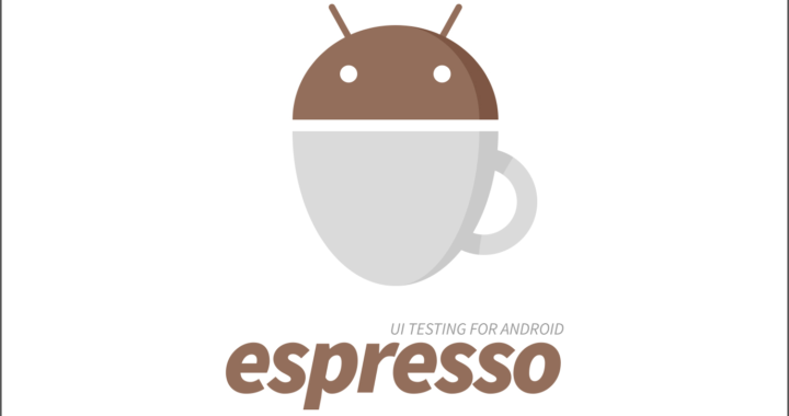 tdd_android_espresso